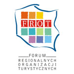 logo forum small